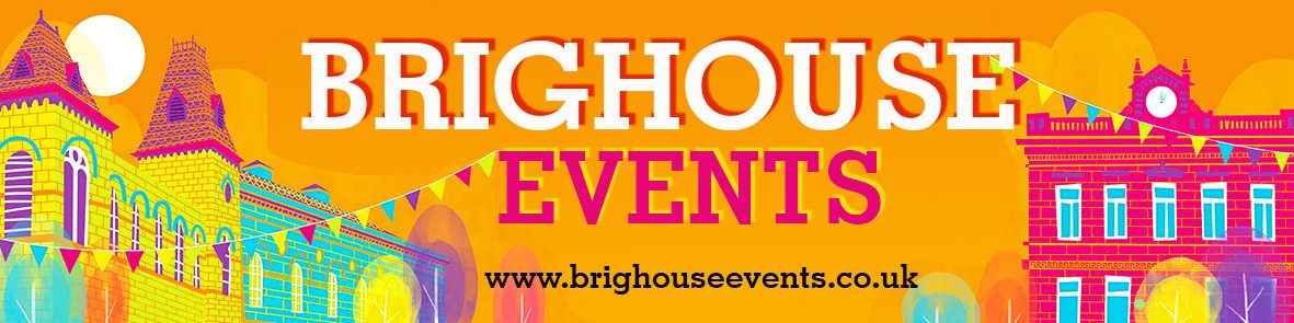 Brighouse Events
